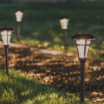 Best Solar Powered Pathway Lights