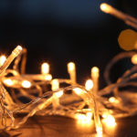 Best Solar Powered String Lights